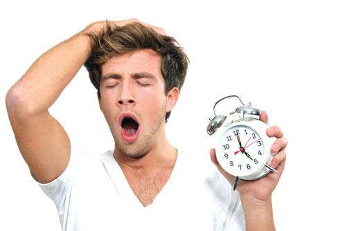 Thuốc chống mất ngủ shiff melatonin ultra 3mg melatonin – bí quyết chăm sóc giấc ngủ ngon!