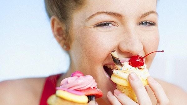 Thuốc giảm cân hiệu quả best slim
