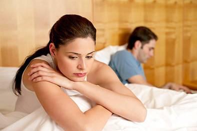 Vimax volume – thuốc tăng số lượng và chất lượng tinh trùng cho nam giới