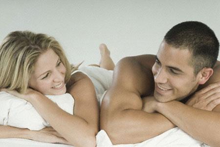 Bật mí những bí quyết giúp tăng cường sinh lực nam giới