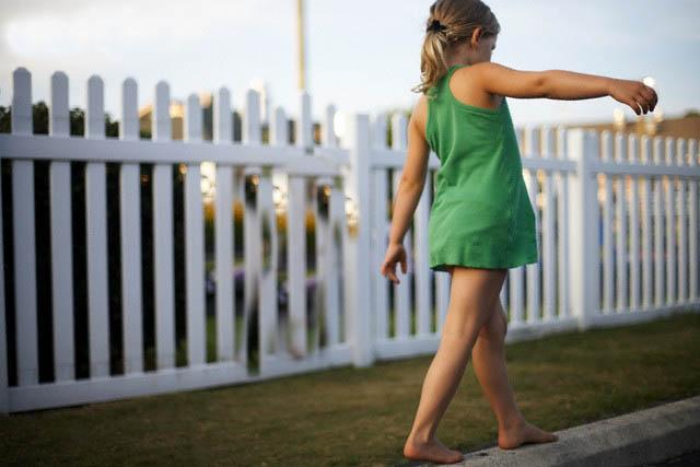 Kẹo dẻo giúp trẻ phát triển chiều cao và xương chắc khỏe