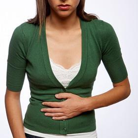 Thuốc bổ sung dưỡng chất cần thiết cho nữ giới tuổi dậy thì