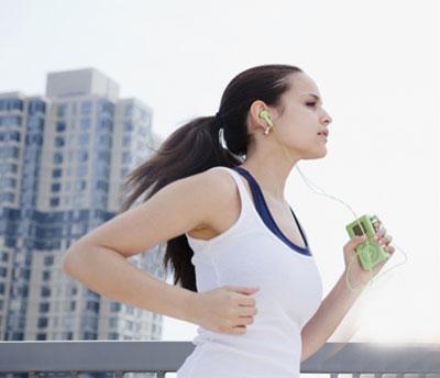 Cách đơn giản giúp tăng cường sức khỏe tim mạch