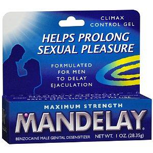 Mandelay gel bán ở đâu giá bao nhiêu có tốt không?
