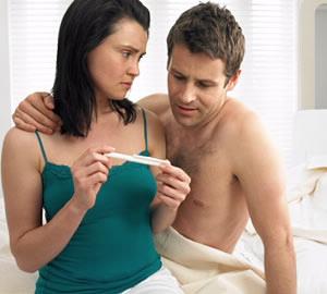Thuốc semenax pills là gì, mua ở đâu , giá bao nhiêu ,có tốt không?