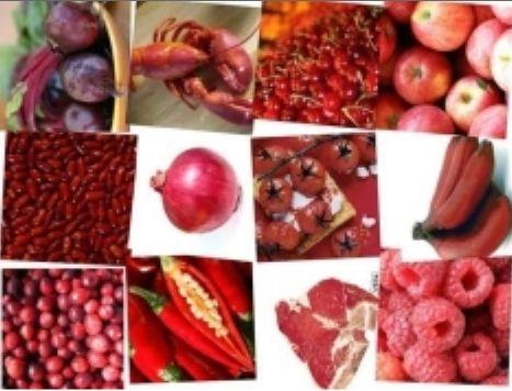 Thực phẩm giúp phòng ngừa các bệnh phụ khoa
