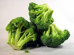 Những thực phẩm chống oxy hóa tốt, giúp giảm nguy cơ nhiễm bệnh tim
