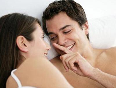 Khám phá những khác biệt ham muốn tình dục ở nam và nữ