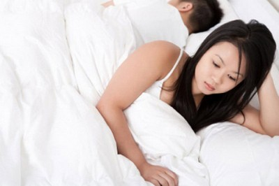 Thuốc giúp tăng cường sinh lý cho phụ nữ