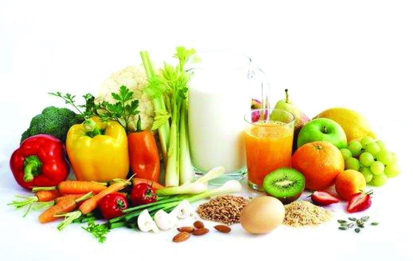Chúc bạn luôn khỏe mạnh và hạnh phúc. bạn có thể truy cập website httpmuahtuoctot.com để tìm hiểu thêm nhiều thông tin và sản phẩm bổ ích cho sức khỏe nhé