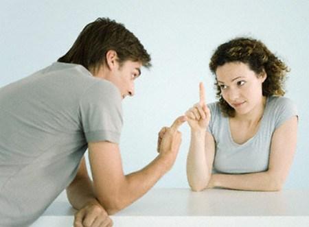 Khủng hoảng tâm lý ở phụ nữ tuổi trung niên và cách khắc phục
