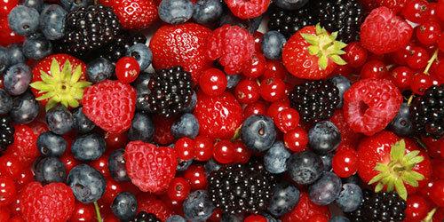 Những thực phẩm giúp giải độc gan
