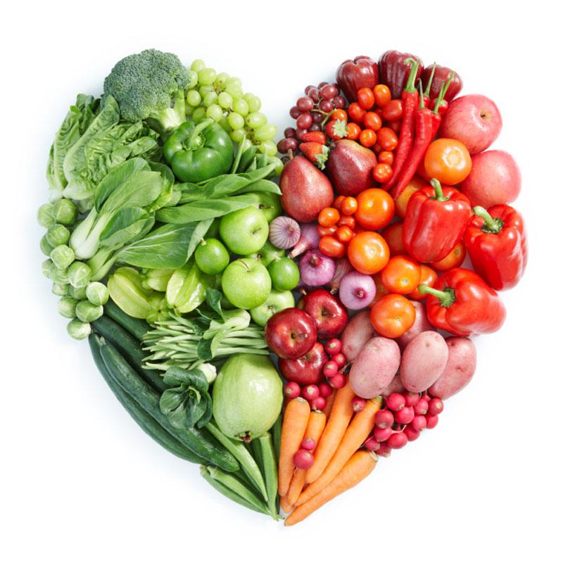 Cách phòng ngừa bệnh tim mạch hiệu quả