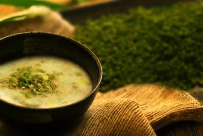 Những loại thực phẩm giúp điều trị viêm tuyến tiền liệt
