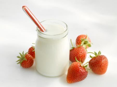 Những loại thực phẩm tốt cho hệ tiêu hóa