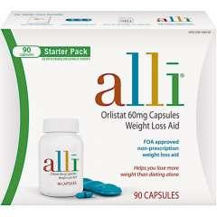 Kết hợp cách giảm cân an toàn và thuốc giảm cân hiệu quả