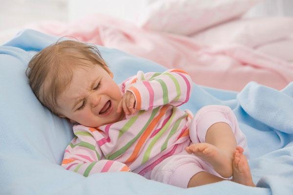 Trẻ em cần canxi như thế nào?
