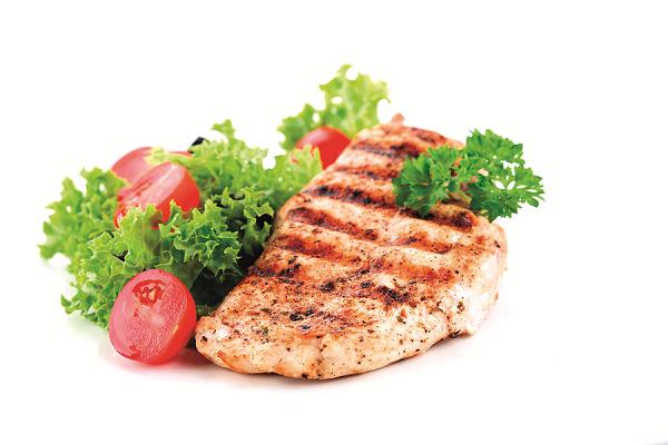Những thực phẩm không tốt cho người bị bệnh đường ruột