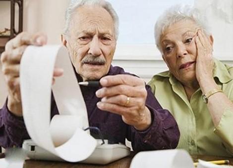 Bệnh suy giảm trí nhớ ở người già và cách phòng ngừa