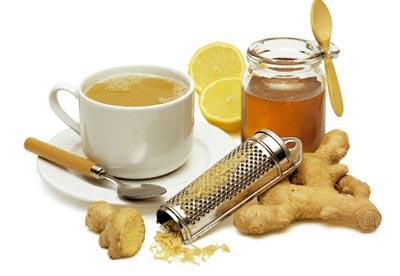 Những loại thực phẩm tốt cho tiêu hóa