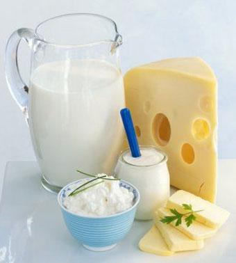 Những thực phẩm giúp tăng khả năng thụ thai hiệu quả
