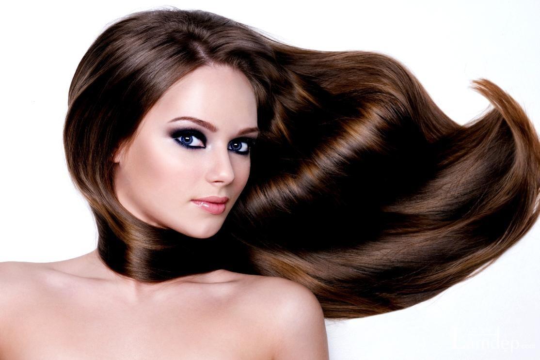 Thuốc bổ sung dinh dưỡng cho tóc gnc ultra nourish hair
