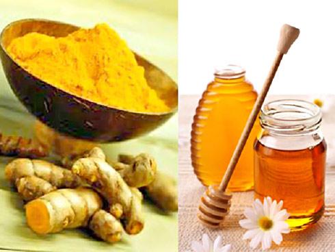 Tác dụng của mật ong đối với hệ tiêu hóa