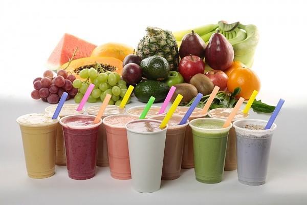 Những thực phẩm không tốt cho người bị bệnh gout
