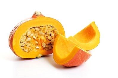 Những thực phẩm giúp chống lão hóa