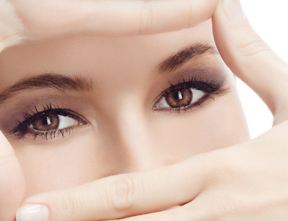 """Tổng hợp kiến thức bảo về """"cửa sổ tâm hồn"""" trước dịch đau mắt đỏ"""