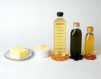 Những thực phẩm gây ung thư hàng đầu