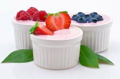 Những thực phẩm tăng cường sức mạnh cho não