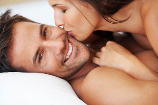 5 thực phẩm làm suy giảm chức năng tình dục ở nam giới