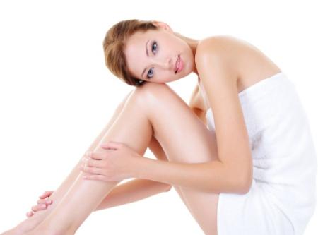 3 cách dưỡng trắng da toàn thân hiệu quả tại nhà | Chăm sóc da,Dưỡng trắng da toàn thân,Tắm trắng