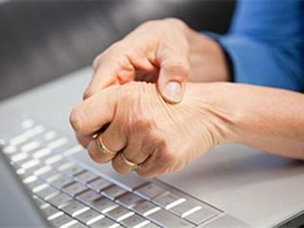 Nguyên nhân gây bệnh gout là gì?