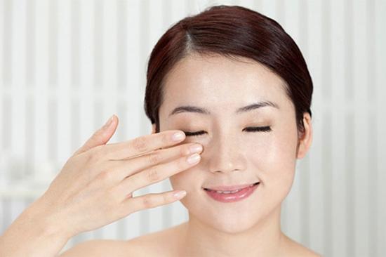Bách thư toàn khoa về cách bảo vệ đôi mắt