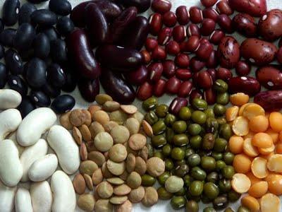Những thực phẩm nên tránh khi bị đau bụng, đầy hơi