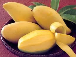 9 loại hoa quả giúp điều trị yếu sinh lý, xuất tinh sớm cho đàn ông