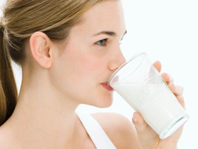 Ăn gì giúp xương chắc khỏe?