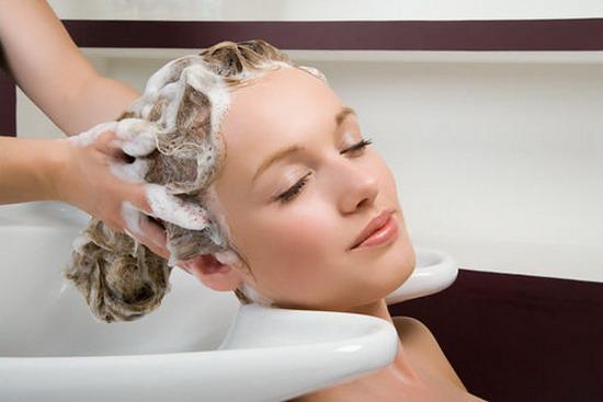 Nguyên nhân gây rụng tóc