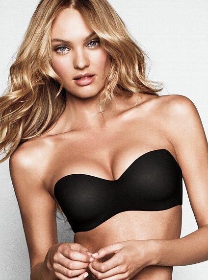 Cách chọn áo nịt ngực phù hợp