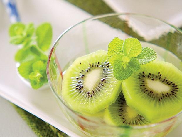 Những loại trái cây tốt cho người bị bệnh tiểu đường