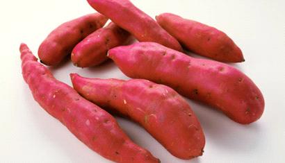 """10 thực phẩm """"vàng"""" giúp tăng sức đề kháng cho cơ thể"""