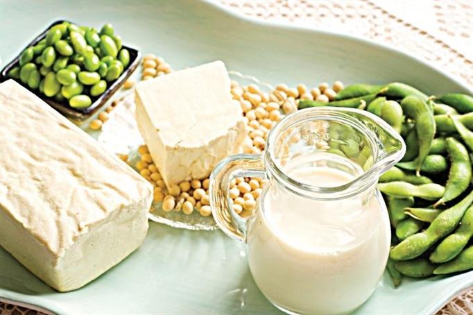 Ăn gì để bổ sung collagen làm đẹp da?