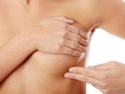 Cách massage chăm sóc ngực hiệu quả