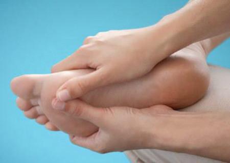 Những điều cần biết về bệnh gout