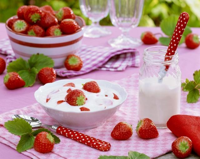 Những thực phẩm ngăn ngừa bệnh loãng xương