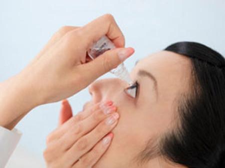 Những câu hỏi thường gặp về bệnh đau mắt đỏ