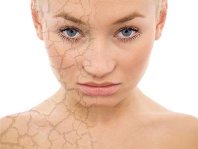 Bí quyết phòng chống lão hóa da hiệu quả với collagen