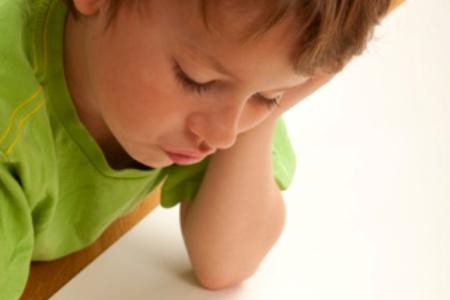 Thiếu ngủ có thể khiến trẻ mắc chứng rối loạn tăng động?